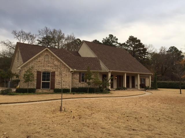Property for sale at 230 Whistler Lane, Hallsville,  TX 75650