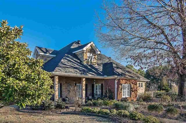 Property for sale at 1879 FIG RD, Gilmer,  TX 75645