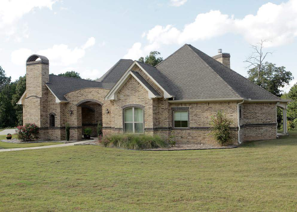 Property for sale at 710 WIDGEON, Gilmer,  TX 75645