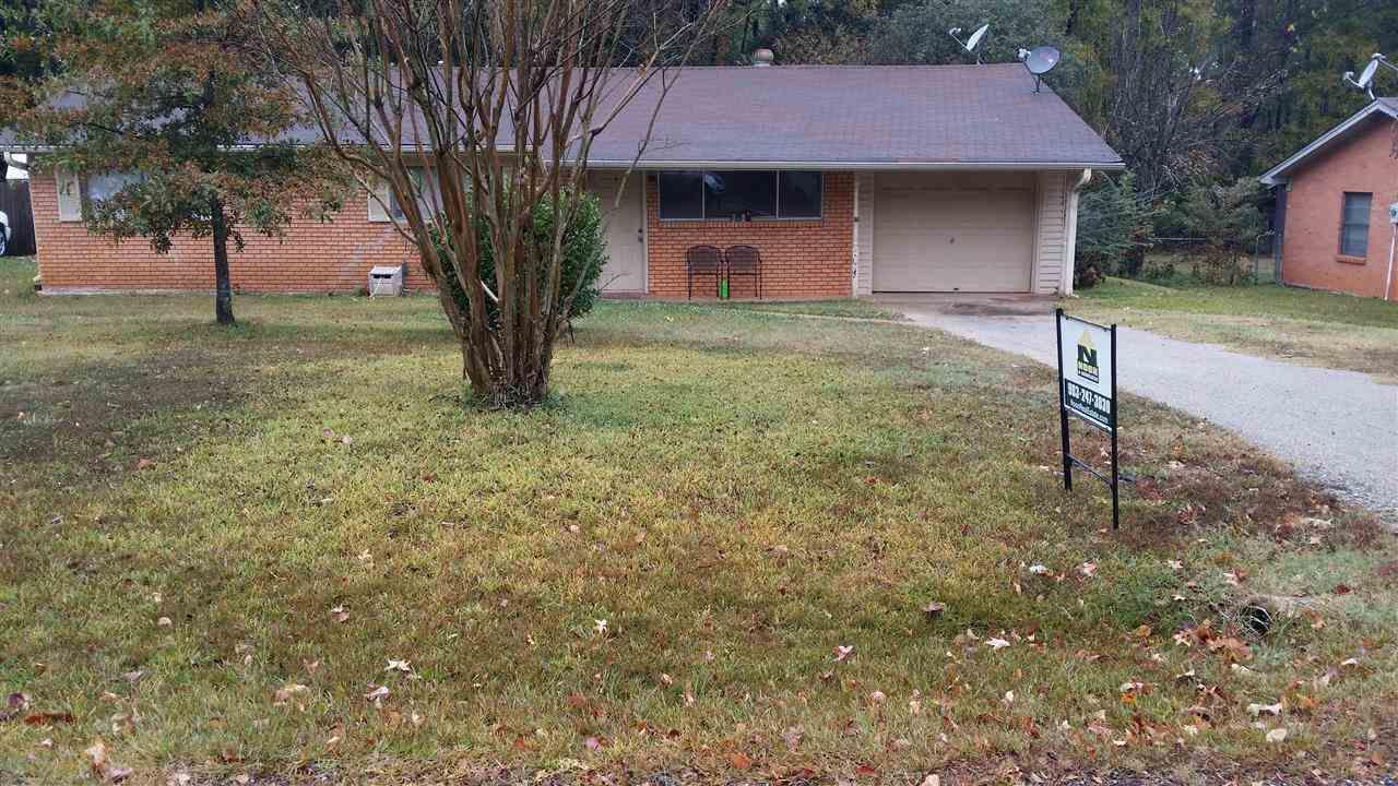 Property for sale at 305 Rocket, Longview,  TX 75603