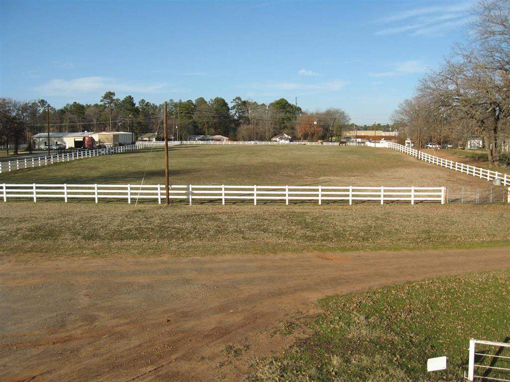 Property for sale at 1200 W Harrison Road, Longview,  TX