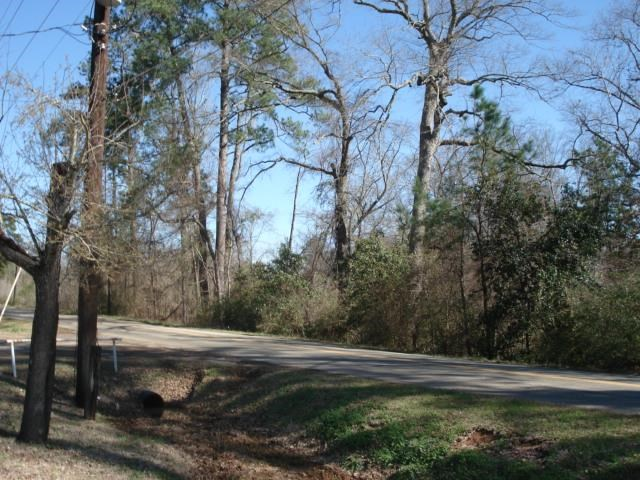 Property for sale at * SMELLEY RD., Longview,  TX 75601