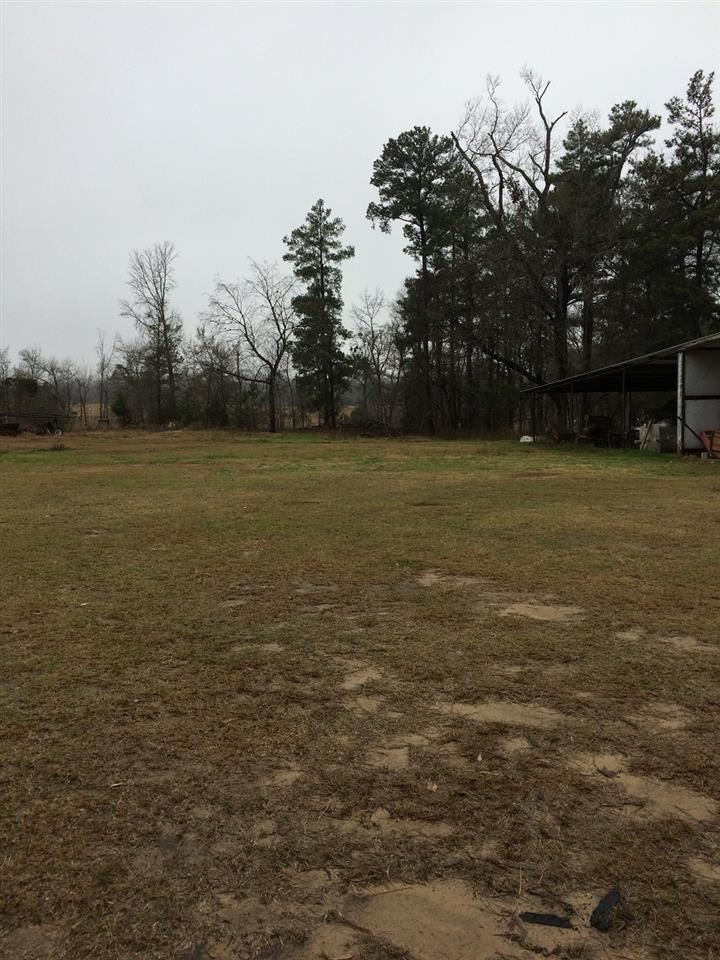 Property for sale at 2252 S US HWY 271, Gilmer,  TX 75645