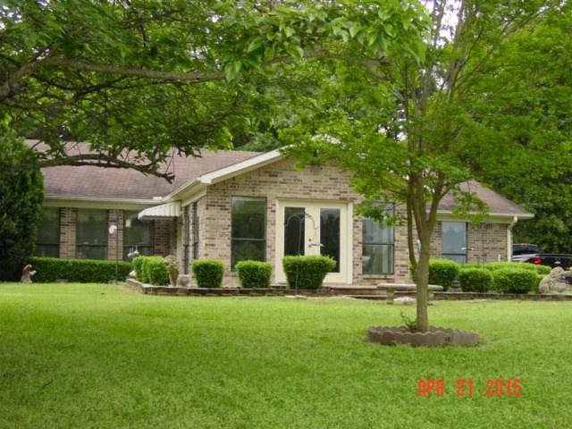 Property for sale at 8805 FM 726, Gilmer,  TX
