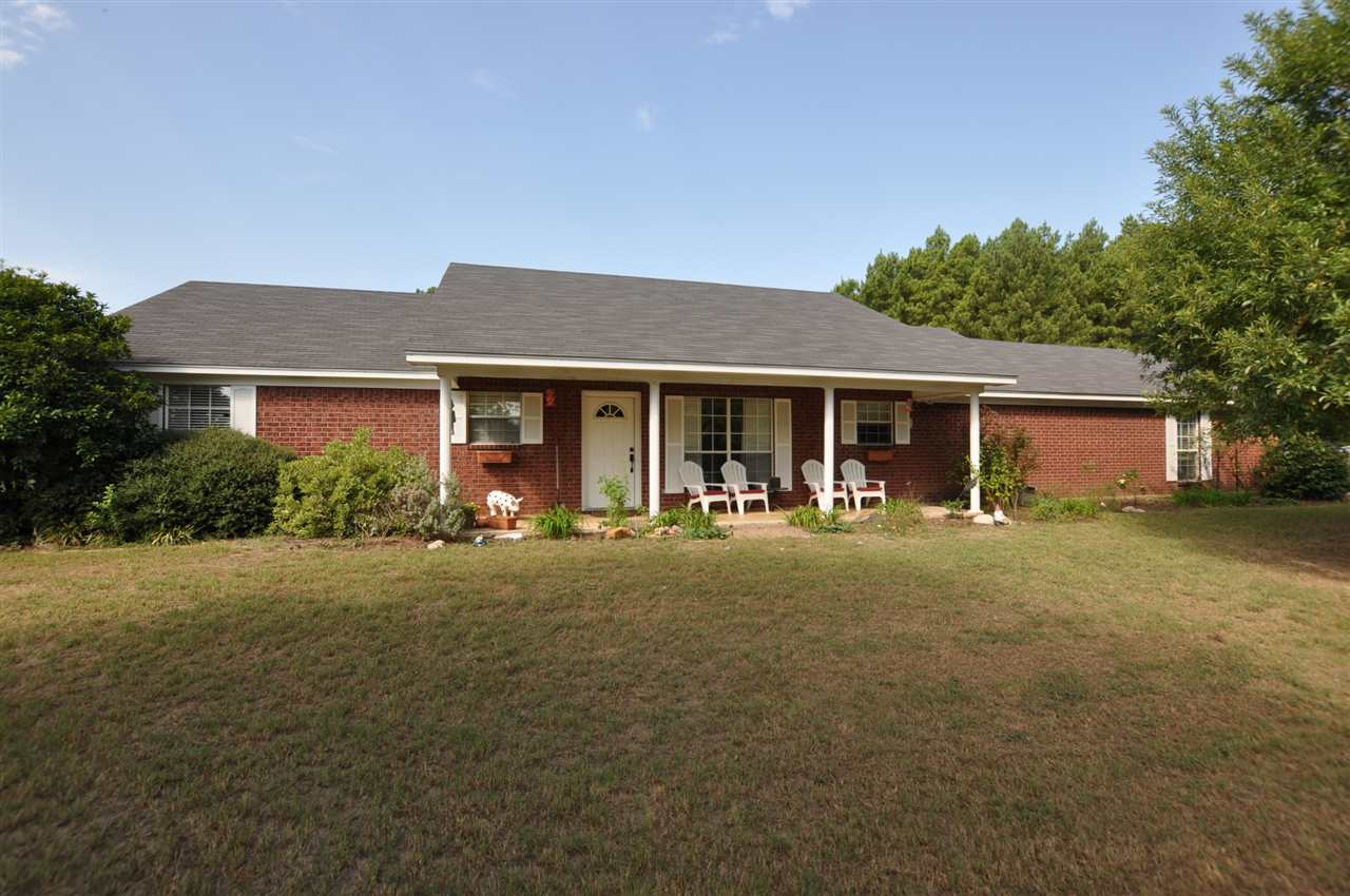 Property for sale at 3559 Hwy 271 N, Gilmer,  TX 75644
