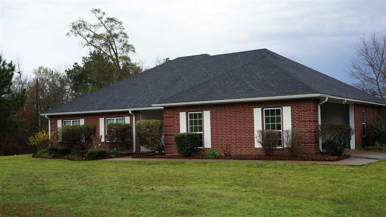 Property for sale at 204 Widgeon, Gilmer,  TX 75645