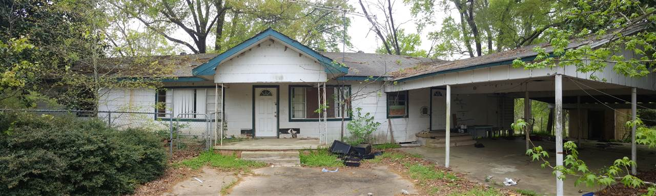 Property for sale at 4697 HWY 155, Lone Star,  TX 75668